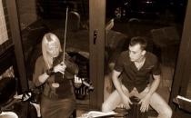 Wonder strings - Solo violina