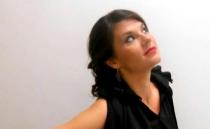 Wonder strings - Ivana Uzelac