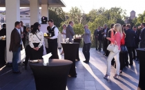 Diners Club International EMEA Partner Meeting